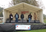 stage_hire_birmingham